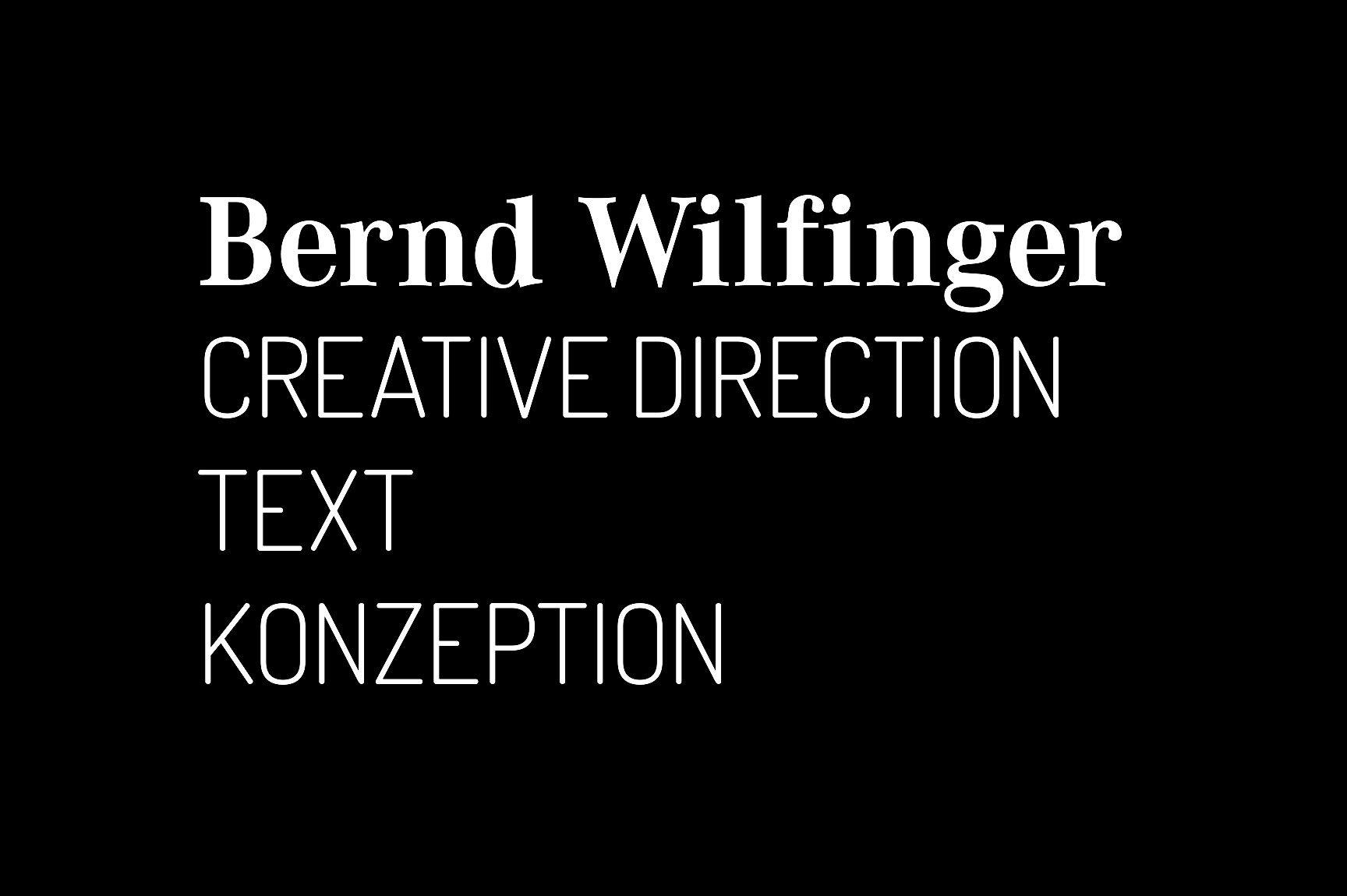 Bernd_Logo